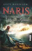 Naris - Die Legenden von Mond und Sonne