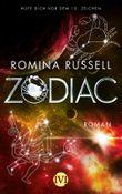 """Buch in der Ähnliche Bücher wie """"Wir zwei in fremden Galaxien"""" - Wer dieses Buch mag, mag auch... Liste"""
