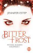 Bitterfrost