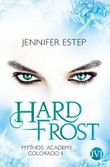 Hard Frost
