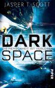 Dark Space - Die Menscheit ist verloren