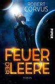 Buch in der Neuerscheinungen: Die spannendsten Science Fiction Romane 2017 Liste