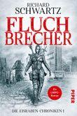 Fluchbrecher - Die Eisraben-Chroniken