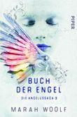 Buch der Engel