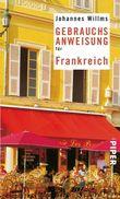 """Buch in der Ähnliche Bücher wie """"Alles Mythos! 16 populäre Irrtümer über Frankreich"""" - Wer dieses Buch mag, mag auch... Liste"""