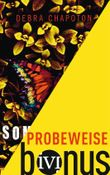 Probeweise: Die Kurzgeschichte zum Roman »Sommerfalle«