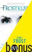 Buch in der E-Book-Kurzgeschichten zu Romanen Liste