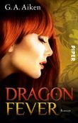 Dragon Fever: Roman
