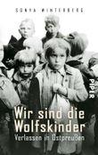 """Buch in der Ähnliche Bücher wie """"Ich war fünf und hatte das Leben noch vor mir"""" - Wer dieses Buch mag, mag auch... Liste"""