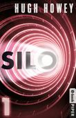 Silo 1