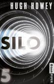 Silo 4