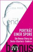 Enders - Porträt einer Spore