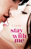 Stay with Me: