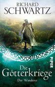 Die Götterkriege - Der Wanderer