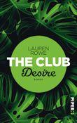 The Club – Desire