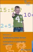 Spielend rechnen lernen