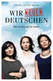 """Buch in der Ähnliche Bücher wie """"Wie wir leben wollen"""" - Wer dieses Buch mag, mag auch... Liste"""