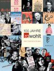 100 Jahre Rowohlt