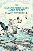 Die tausend Herbste des Jacob de Zoet