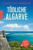 Tödliche Algarve