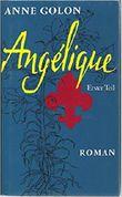 Angelique - Erster Teil