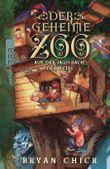Der geheime Zoo. Auf der Jagd nach den Yetis
