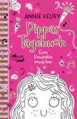 Pippas Tagebuch: Eine Freundin muss her