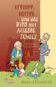 """Buch in der Ähnliche Bücher wie """"Freddi, Valle Müs und die Sache mit der Liebe"""" - Wer dieses Buch mag, mag auch... Liste"""