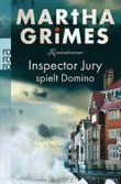 Inspector Jury spielt Domino