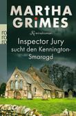 """Buch in der Ähnliche Bücher wie """"Näher als du ahnst - Psycho-Krimi (London Crimes)"""" - Wer dieses Buch mag, mag auch... Liste"""
