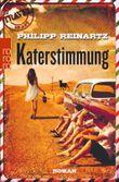 """Buch in der Ähnliche Bücher wie """"Das Känguru-Manifest"""" - Wer dieses Buch mag, mag auch... Liste"""
