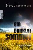 Buch in der Die schönsten Sommerbücher 2014 Liste