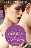 Buch in der Erotische e-Books Liste