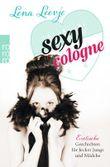 """Buch in der Ähnliche Bücher wie """"Schlechter Sex 3"""" - Wer dieses Buch mag, mag auch... Liste"""