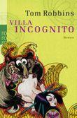 Villa Incognito