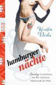 """Buch in der Ähnliche Bücher wie """"Sexy Cologne"""" - Wer dieses Buch mag, mag auch... Liste"""