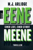 Eene Meene - Einer lebt, einer stirbt