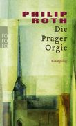 Die Prager Orgie