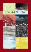 """Buch in der Ähnliche Bücher wie """"Sommerende"""" - Wer dieses Buch mag, mag auch... Liste"""