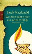 """Buch in der Ähnliche Bücher wie """"Triffst du Buddha, töte ihn!"""" - Wer dieses Buch mag, mag auch... Liste"""