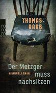 """Buch in der Ähnliche Bücher wie """"Kreisverkehr"""" - Wer dieses Buch mag, mag auch... Liste"""