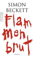 """Buch in der Ähnliche Bücher wie """"Die Blutlinie"""" - Wer dieses Buch mag, mag auch... Liste"""