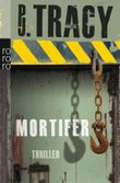 Mortifer
