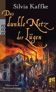 """Buch in der Ähnliche Bücher wie """"Das rote Licht des Mondes"""" - Wer dieses Buch mag, mag auch... Liste"""