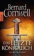 """Buch in der Ähnliche Bücher wie """"Die Eingeschworenen - Raubzug"""" - Wer dieses Buch mag, mag auch... Liste"""