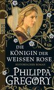 Buch in der Die schönsten Romane rund um Adelige Liste