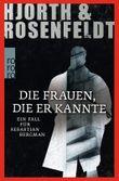"""Buch in der Ähnliche Bücher wie """"Erlösung"""" - Wer dieses Buch mag, mag auch... Liste"""