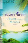 Buch in der Bücher, die in Mittel- oder Südamerika spielen Liste