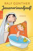 """Buch in der Ähnliche Bücher wie """"Jesus liebt mich"""" - Wer dieses Buch mag, mag auch... Liste"""