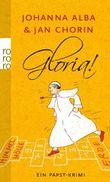 """Buch in der Ähnliche Bücher wie """"Hosianna!"""" - Wer dieses Buch mag, mag auch... Liste"""